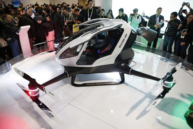 flying-car-the-national